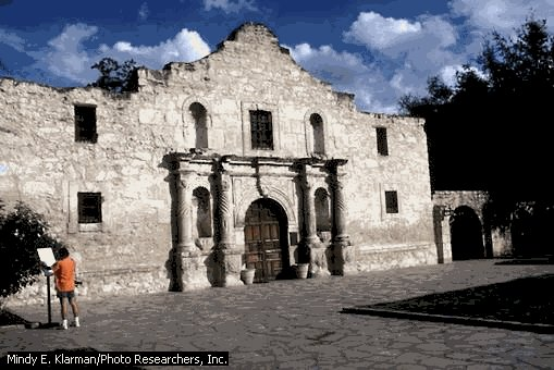 essays on the alamo Free alamo papers, essays, and research papers these results are sorted by most relevant first (ranked search) you may also sort these by color rating or essay.