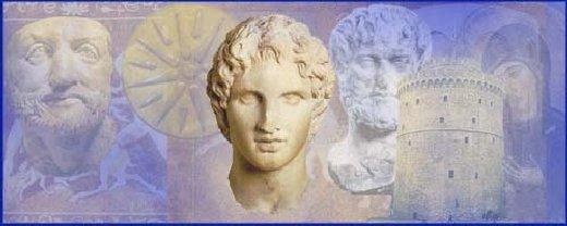 the conquests of alexander the great essay The companions of alexander the great are greek in origin, as macedonians, and their descendants continue to see themselves as greeks a veneer of greek culture is the lasting result of alexander's conquests it is spread thinly from egypt to persia and even beyond the khyber pass,.