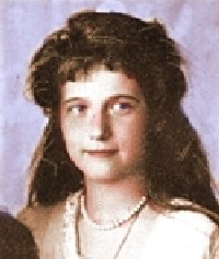 the kidnapping of princess emily essay Read or write a story, book, quiz, survey, or poll follow others who share your interests.