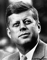 images about JFK on Pinterest   Jfk  Dealey plaza and Warren     Prayer Man
