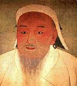 genghis khan khan essay Bibliography and early life of genghis khan essay, buy custom bibliography and early life of genghis khan essay paper cheap, bibliography and early life of genghis.