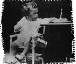 essay charles lindbergh The missing lindbergh baby charles lindbergh and anne morrow lindbergh gave birth to charles a lindbergh jr on june 22, 1930 charles lindbergh was a.