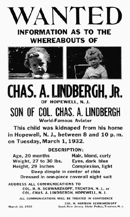 charles lindbergh thesis statements Crime of the century has 87 ratings and 15 reviews  i will admit to not liking charles lindbergh,  the author does little to prove his thesis except to ask .