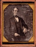 black hawk war of 1832 essay By james lewis, phd – memorial for the black hawk war of 1832 at fold3com.