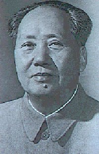 student essay chairman mao tse tung