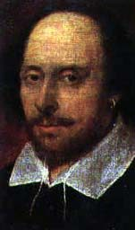 Shakespeare – a fraud? Anonymous is ridiculous