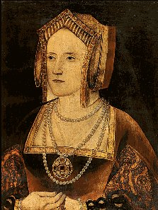 the unjust execution of anne boleyn essay Essays on anne boleyn anne he married anne boleyn in 1533 and had a daughter with her later on who was named elizabeth (bbc, 2012) but her childhood was not so peaceful because her mother's execution and related.