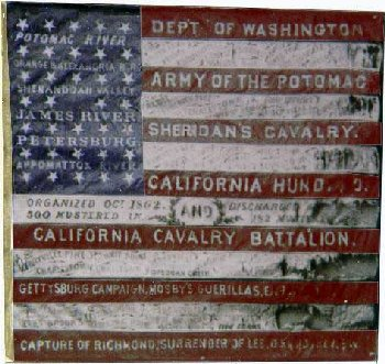 historical flags of our ancestors california flag picture gallery