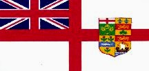 http://www.loeser.us/flags/images/canada/proposed_naval_1910-2.jpg