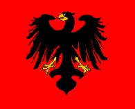 Historical flags of our ancestors flags of extremism part 3 o z image by marcus schmger srp flag sciox Choice Image