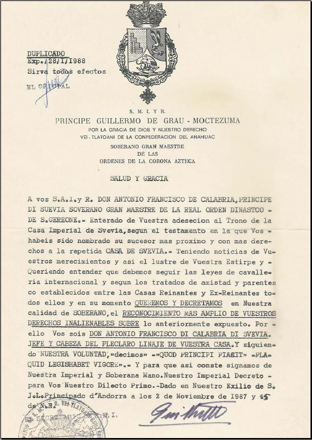 mexican family history essay