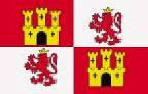 Historical Flags Of Our Ancestors Flags Of Mexico