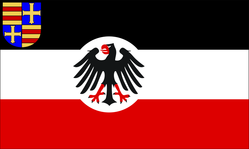 Historical Flags Of Our Ancestors Political And Civil Flags Of The