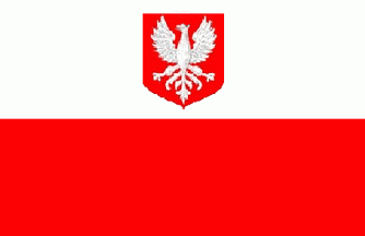 http://www.loeser.us/flags/images/poland/republic_of_poland_lublin_daszynski.png