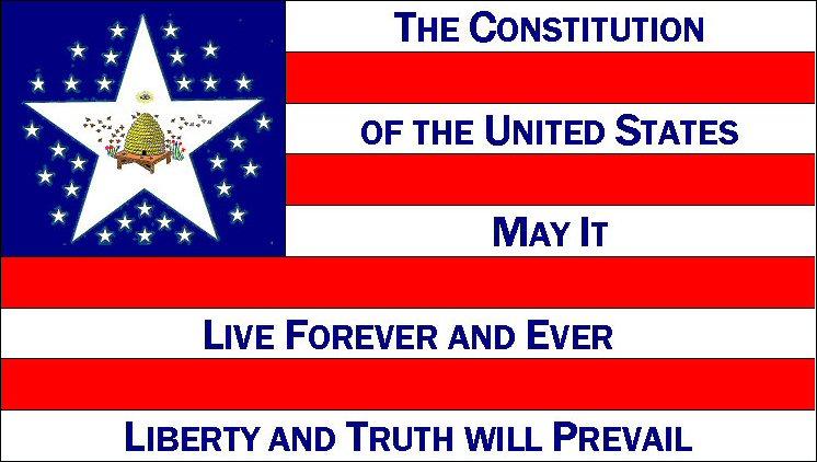 Best American flag  - Page 2 Us-ut-kanesvillere