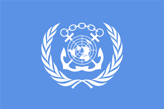 Historical Flags Of Our Ancestors Flags Of The United Nations